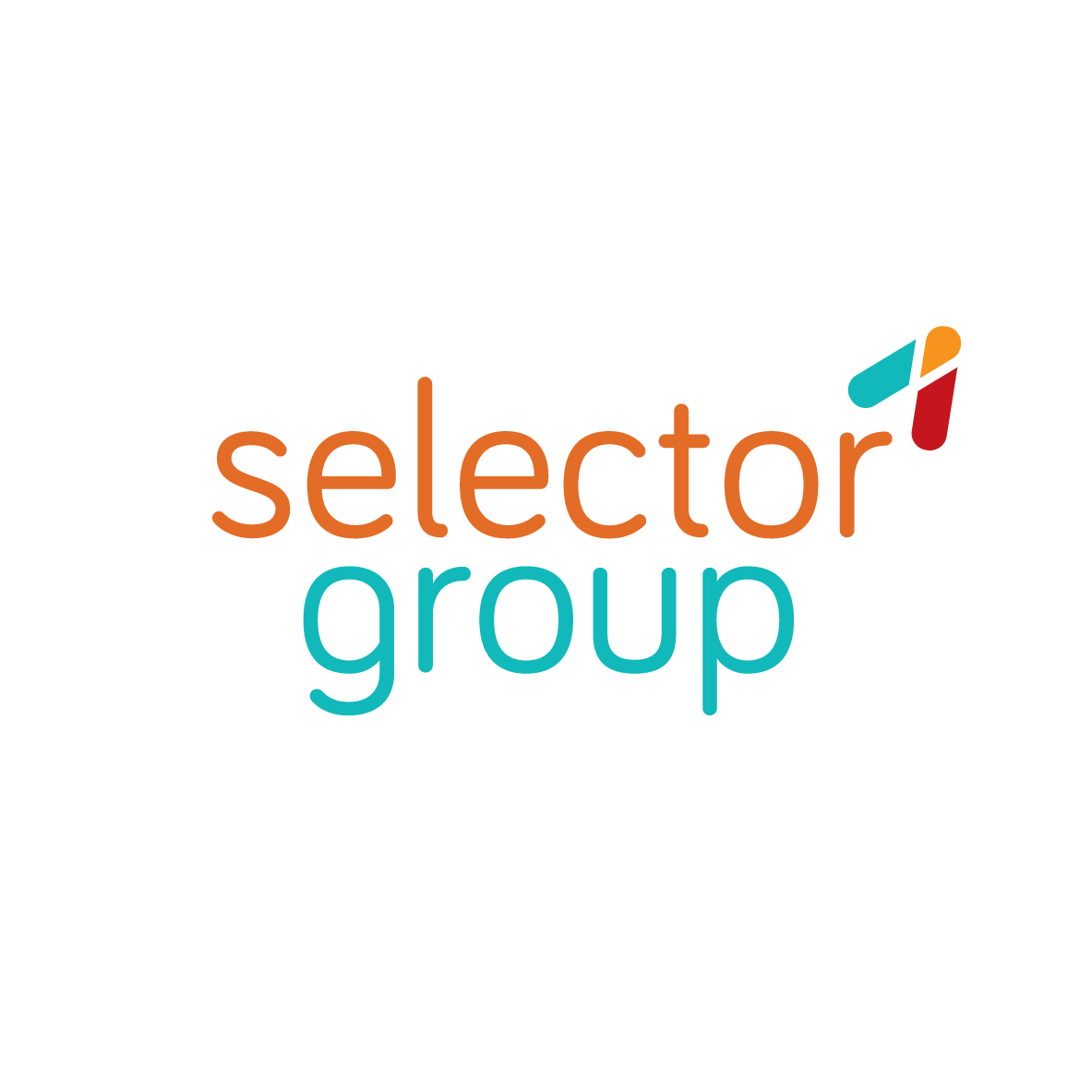selector group.png