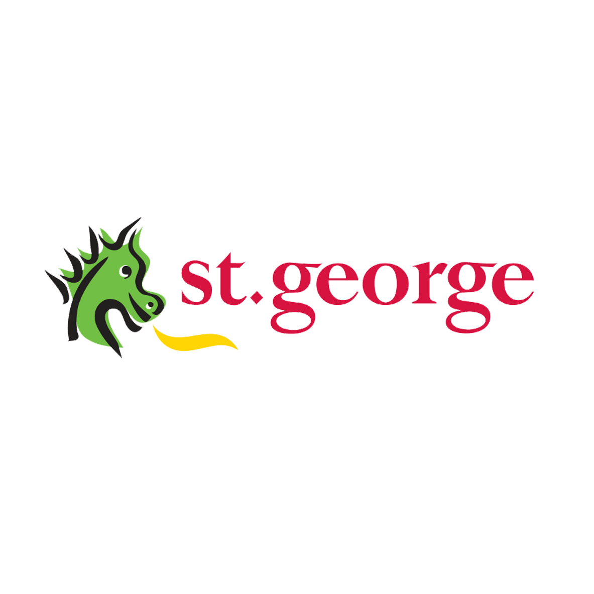 st george bank.png