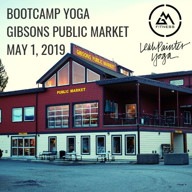 Bootcamp Public Market.png