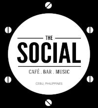 The Social, Ayala logo