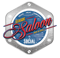 The Seaside Saloon Bar & Grill by The Social