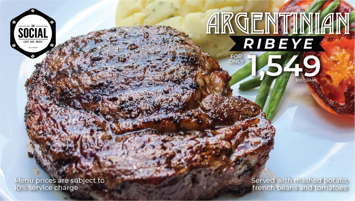 steak promotion-07.jpg
