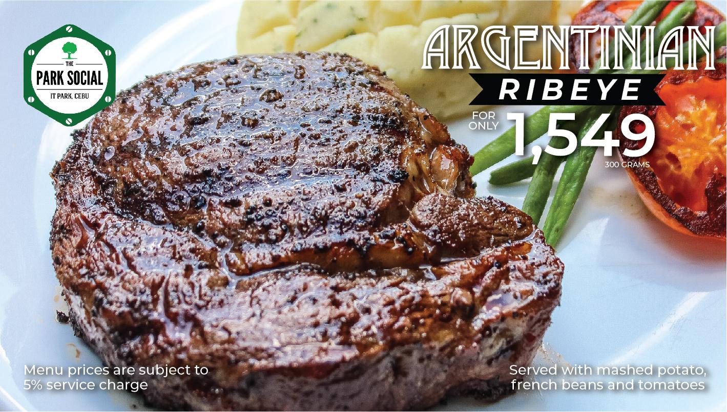 steak promotion-08.jpg