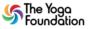 YogaFoundationLogo_F.jpg