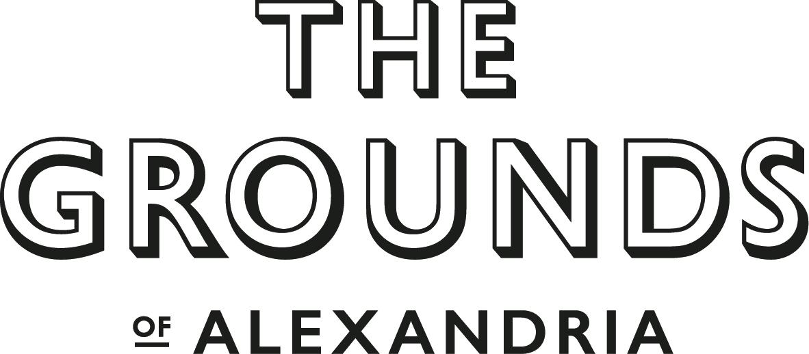 TheGrounds_masterlogo.jpg