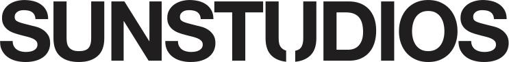 SUNSTUDIOS Logo_Black.jpg