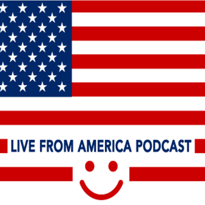 resized podcast image.jpg