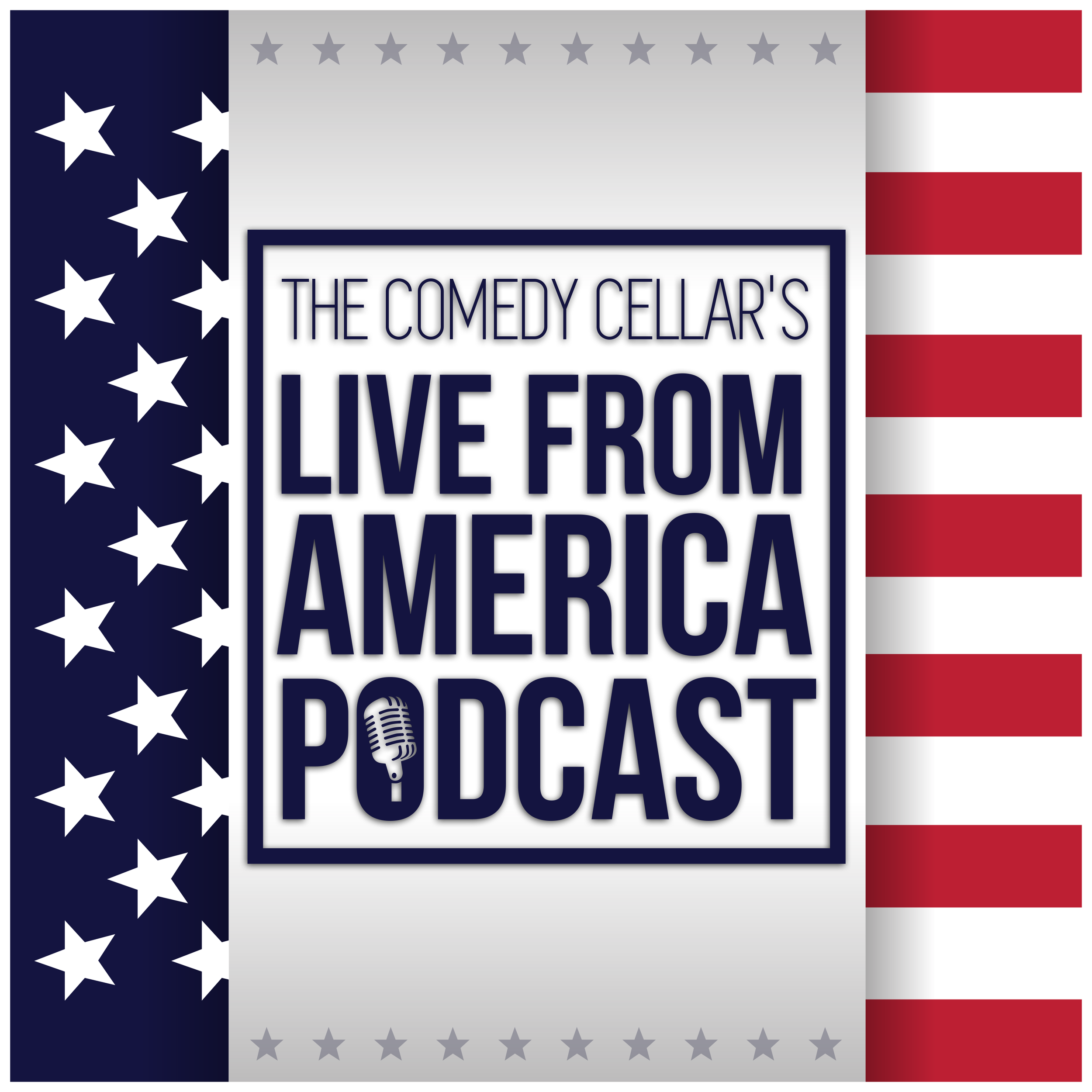 THE_LIVE_FROM_AMERICA_PODCASTnewpng (2).png