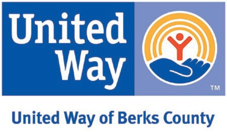 united-way-berks-logo.jpg