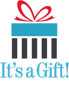 Logo-Gift-Shop-In-Berks-County-PA.png