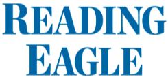 readingeagle.png