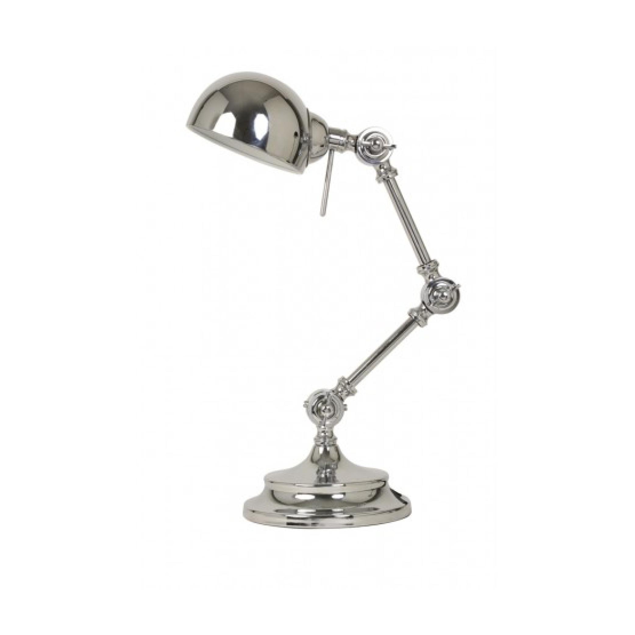 Wilmore Desk Lamp  $77.00   Wants 2 Has 0 Needs 2