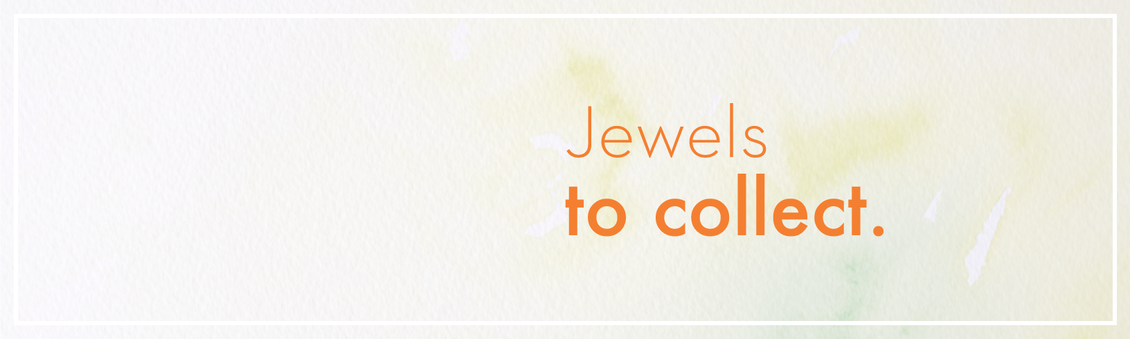 Jewels of Jaipur are jewels to collect in Wenatchee, WA.
