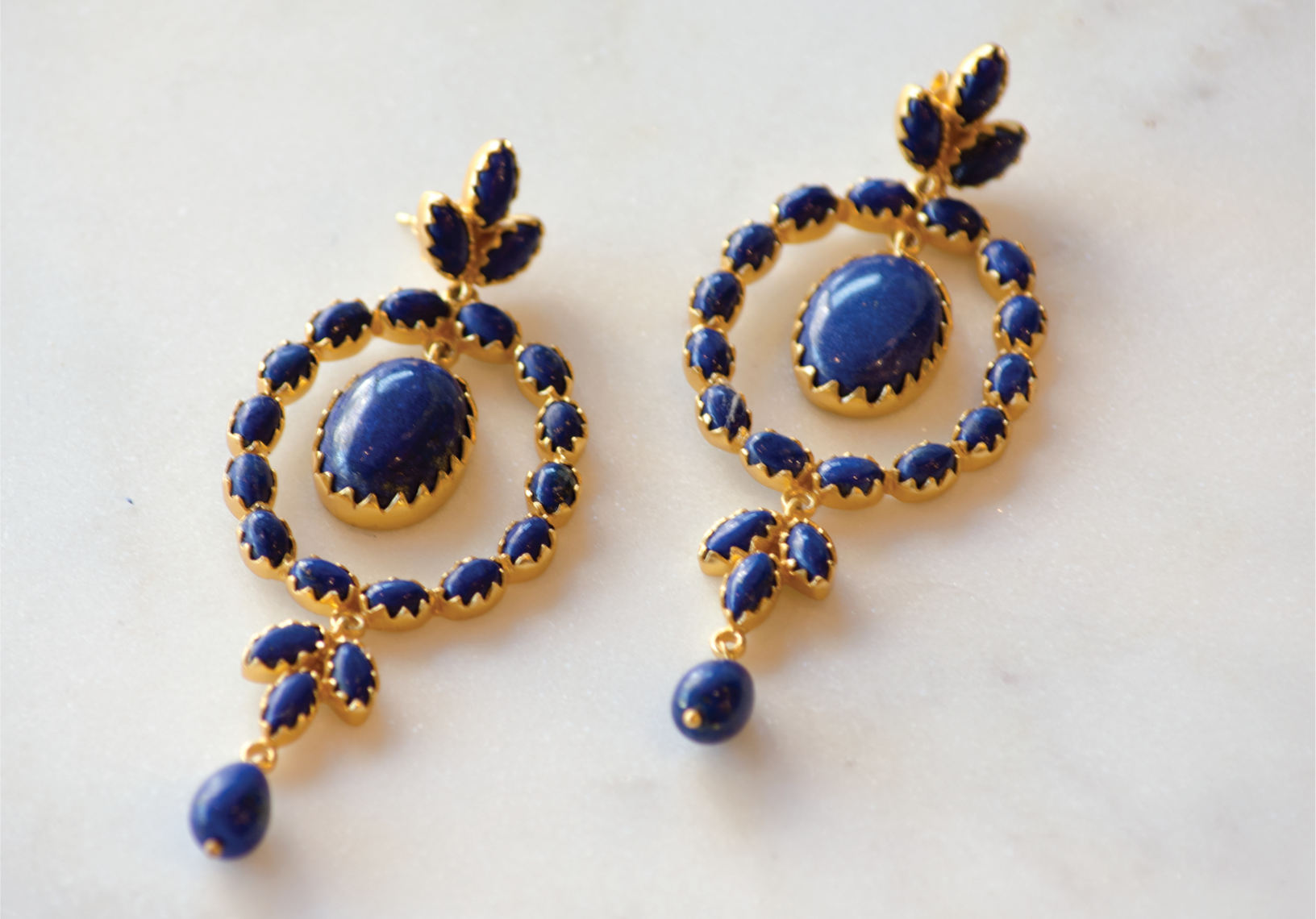 jewels-of-jaipur-2.png
