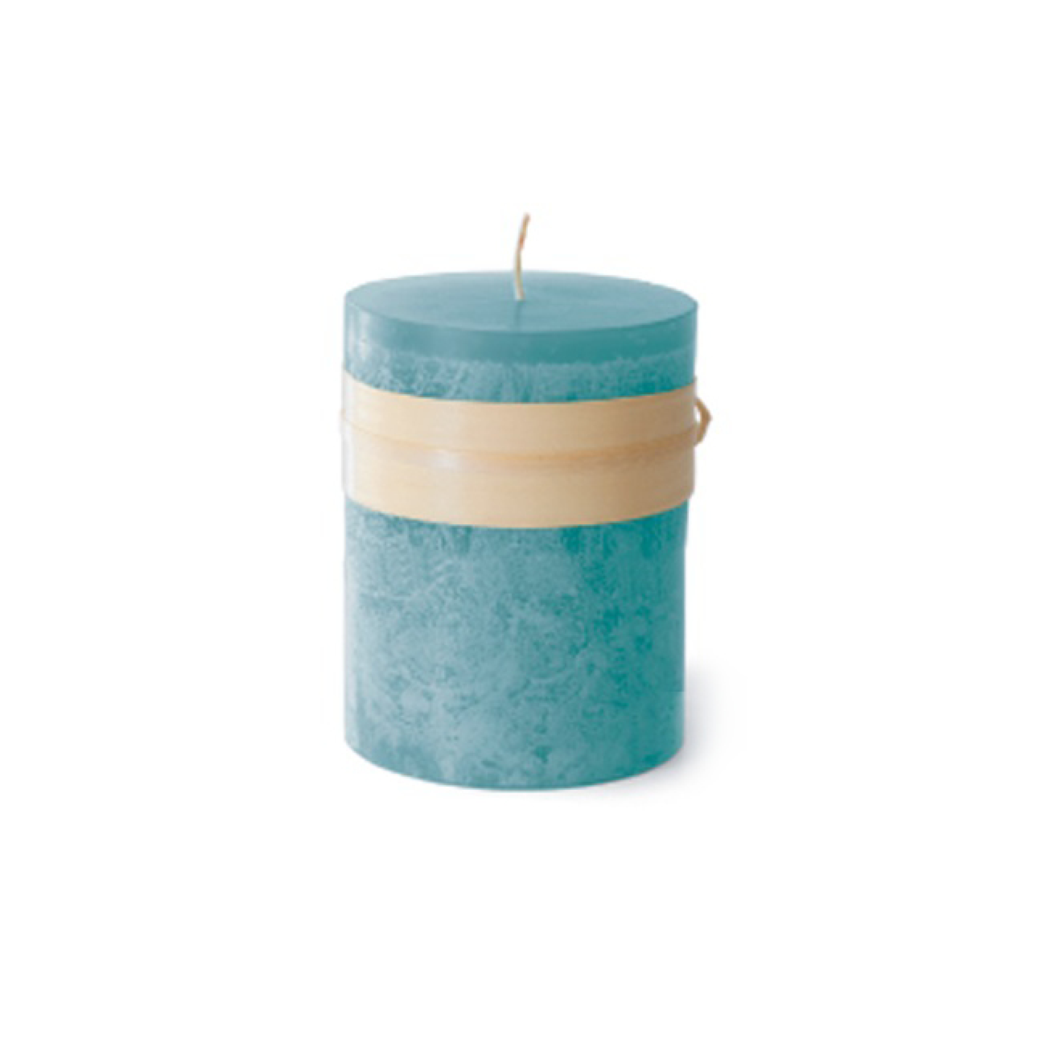 "Timber Candle 3"" Sea $6.95   Wants 2 Has 1 Needs 1"
