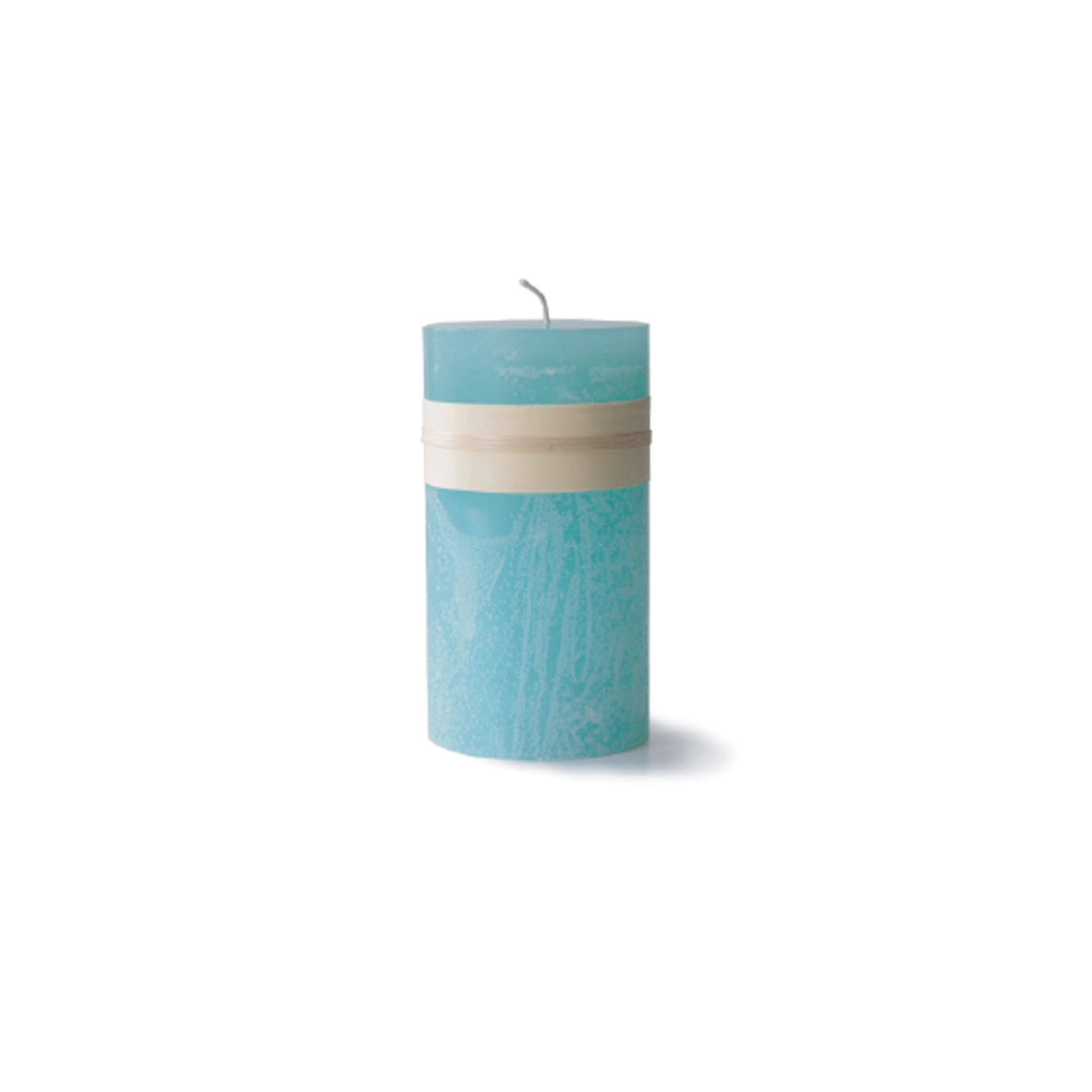 2x4 Timber Candle Pillar Sea $4.75   Wants 4 Has 3 Needs 1
