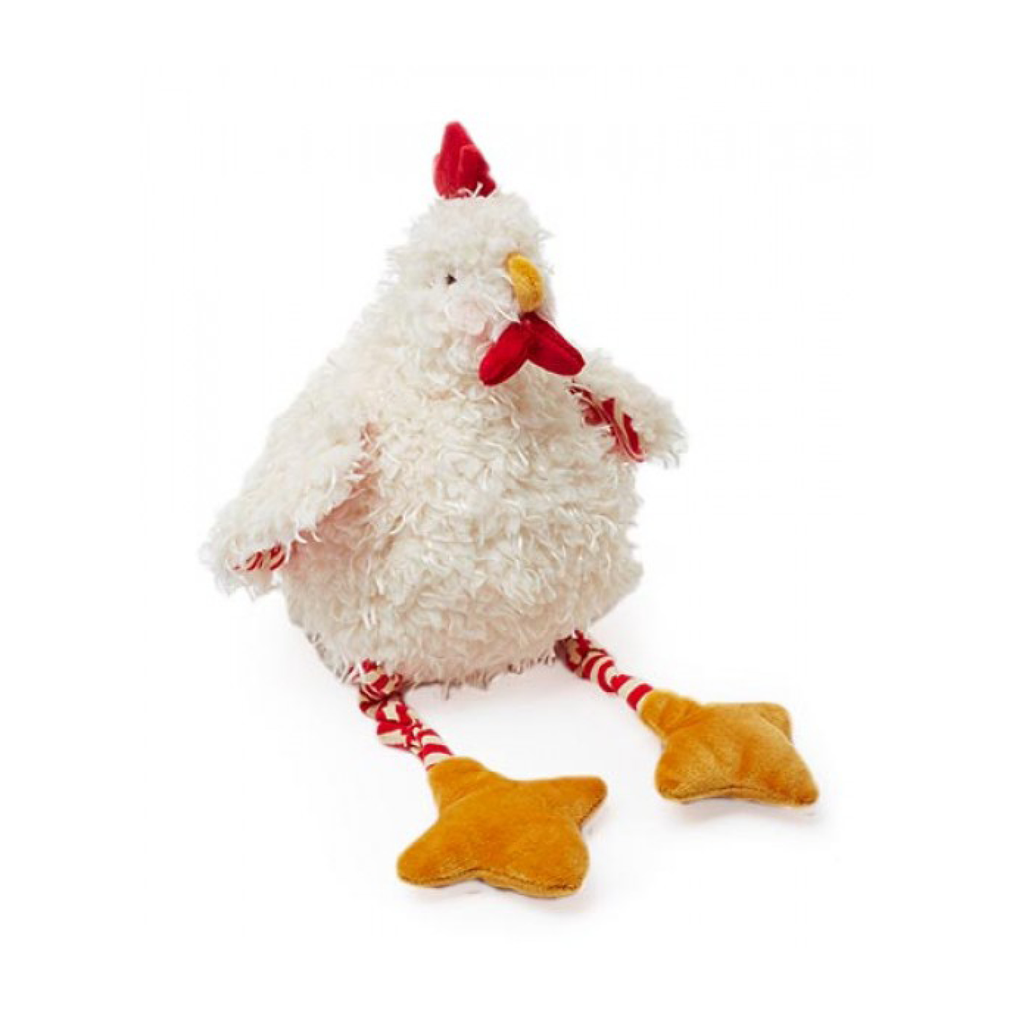 BBTB Stuffed Hen  $23.95   Wants 1 Has 0 Needs 1