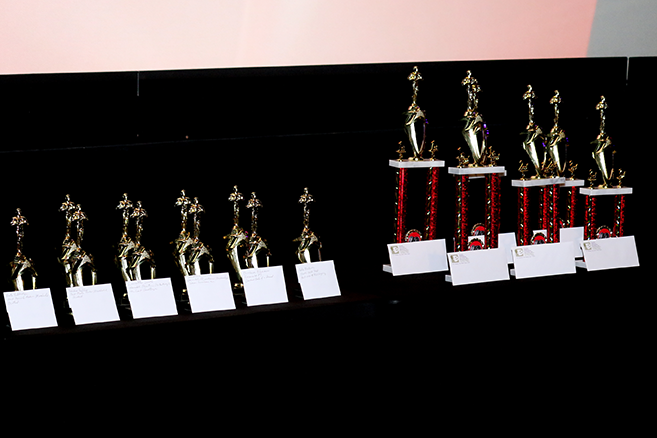 CBL_Trophies.png