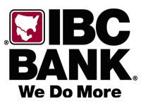 IBC_Bank_Logo.jpeg