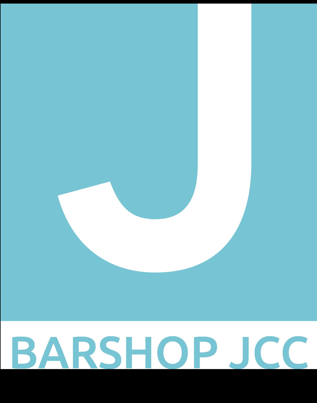 JCC logo CMYK-01.png