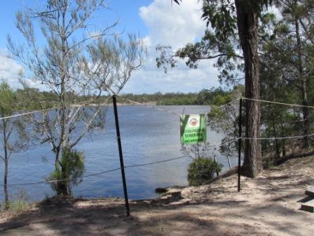 Water View 1 (near camp kitchen).JPG