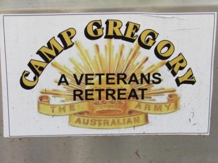 Camp Gregory Veteran's Retreat.JPG