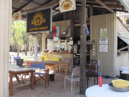 Camp Kitchen 3.JPG