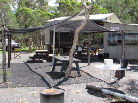 Camp Kitchen 2.JPG