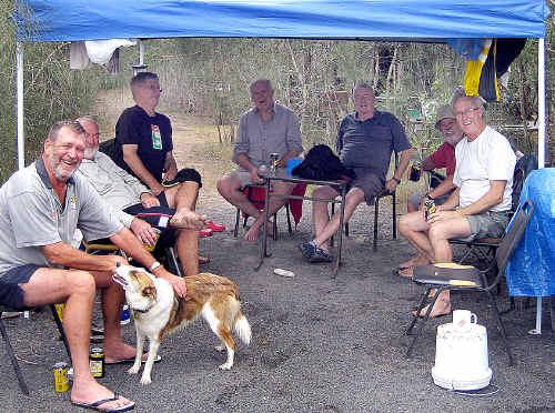 FFC_18-08-2010_EGN_08_18vietnam vets camp gregory_ct620x465.jpg