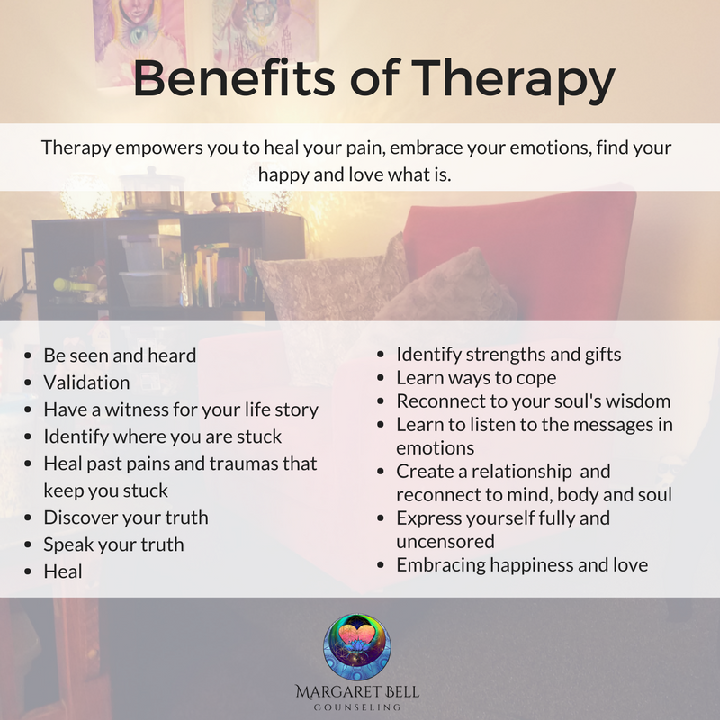 Benefits of therapy.png
