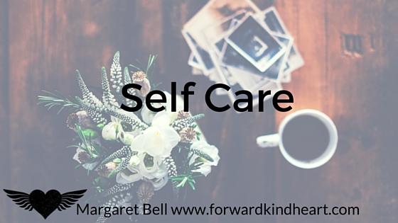 self care blog header.jpg