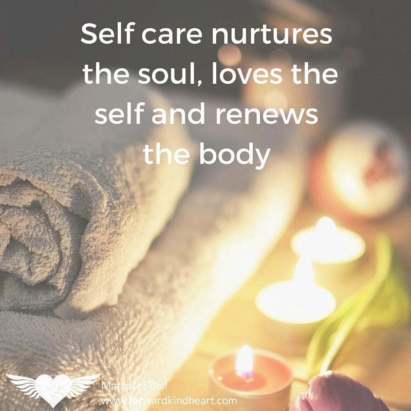 self care social.jpg