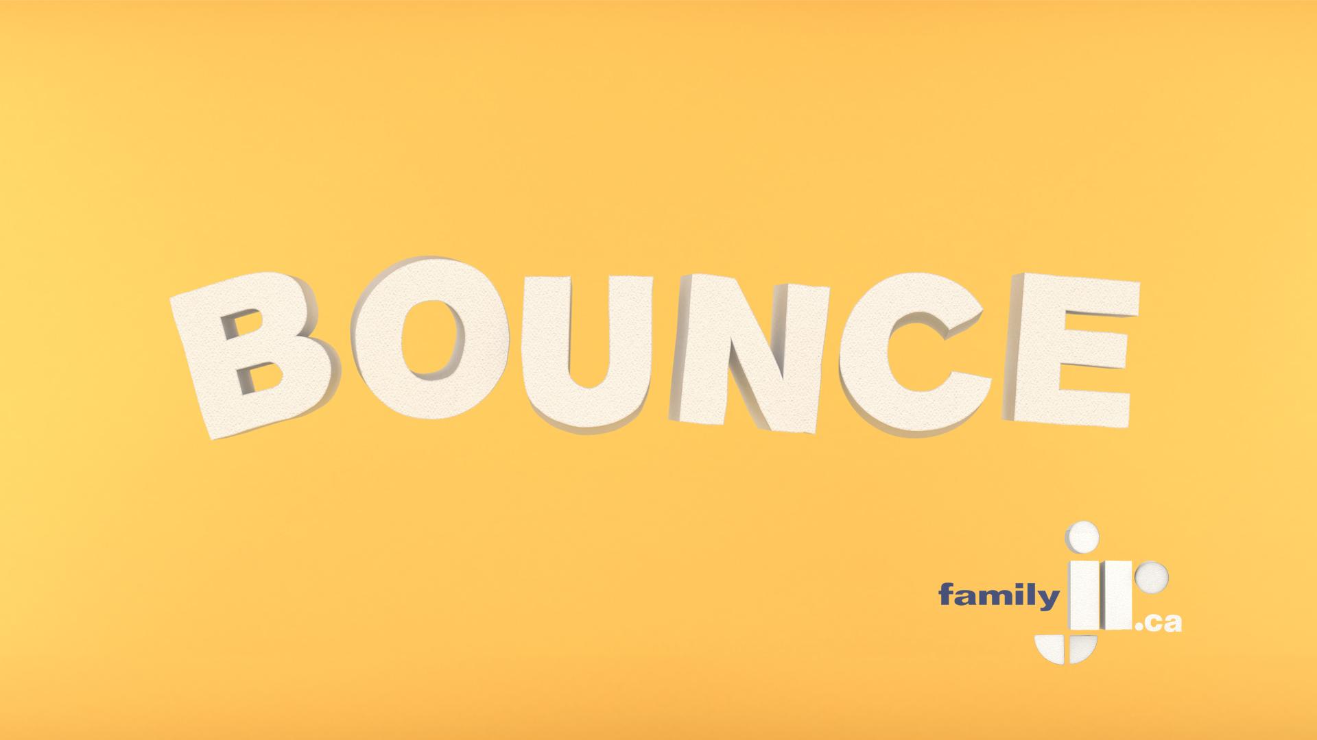 Bounce_A_Close_01_v02_yu.jpg