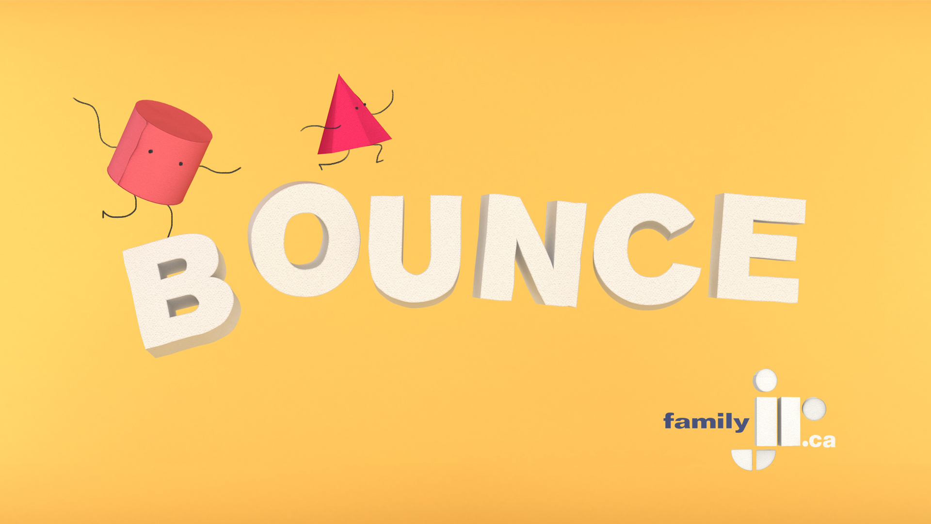 Bounce_A_Close_02_v02_yu.jpg
