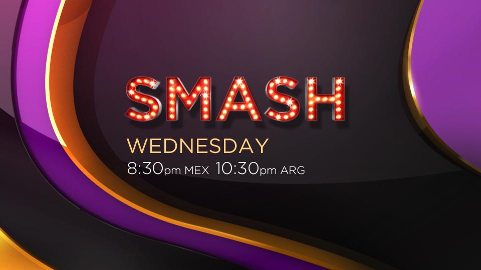 Smash_02_V1a_YKL.jpg