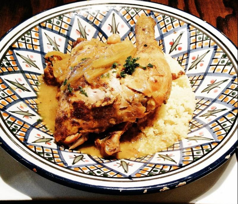 Chicken Teffaya.PNG