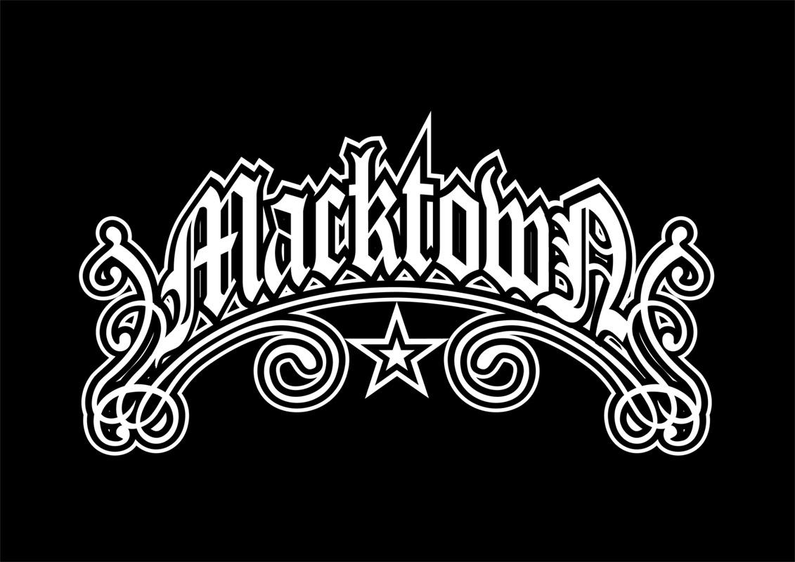 macktown_white_black_v1.jpg