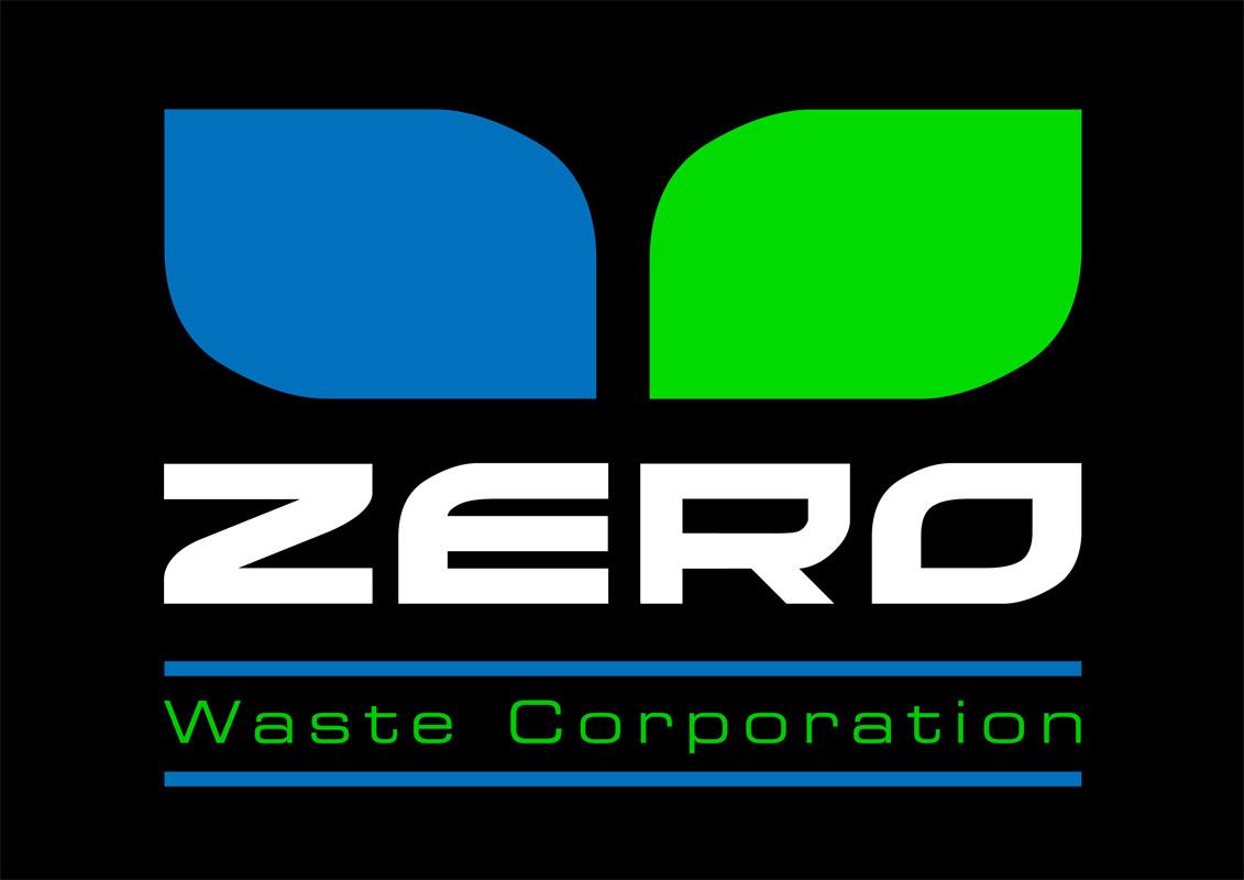 zero_logo_v1c.jpg