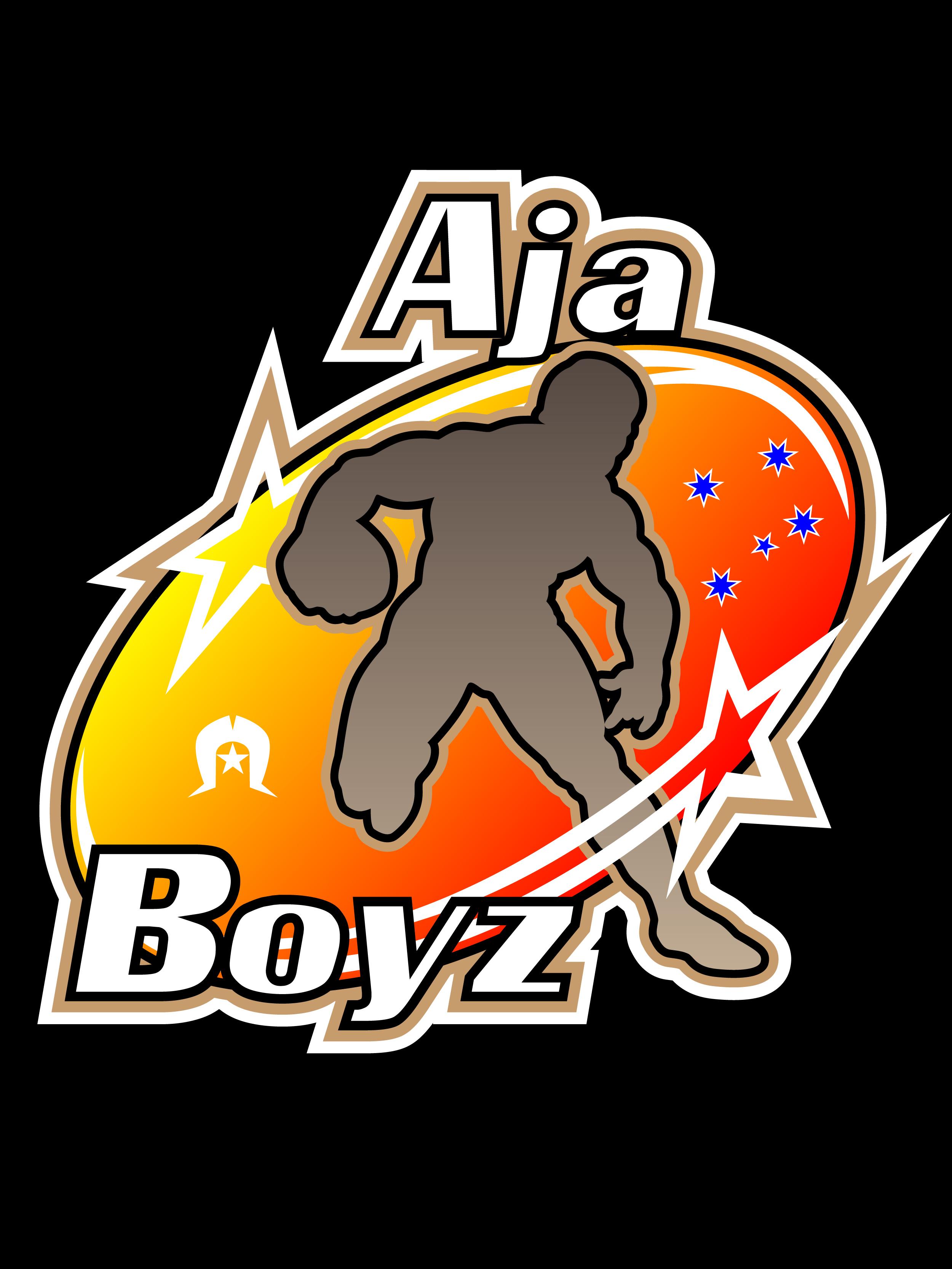 AJA_BOYS_V1.jpg
