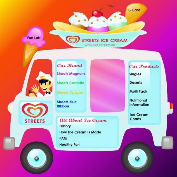 ice cream man.jpg