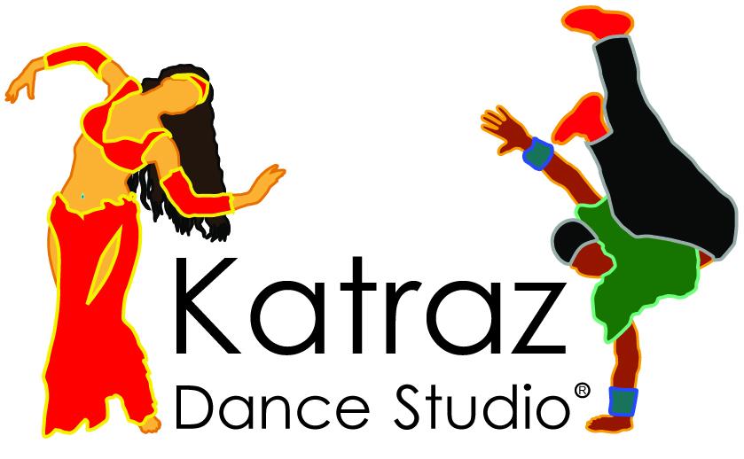 katraz dance_white.jpg