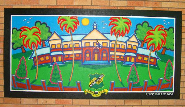Mackay Central SS.jpg