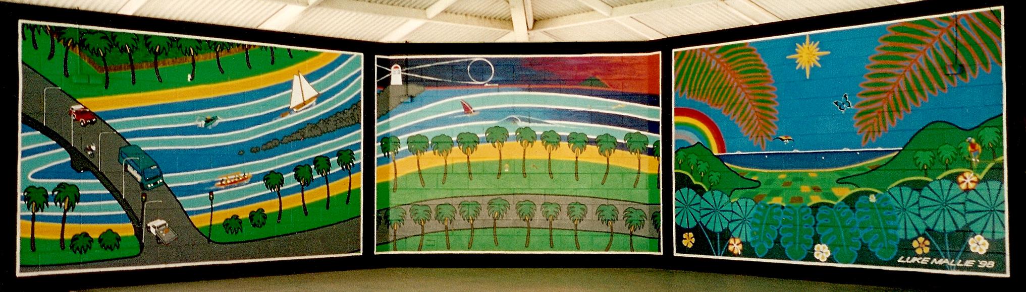 nrth mky primary mural.jpg