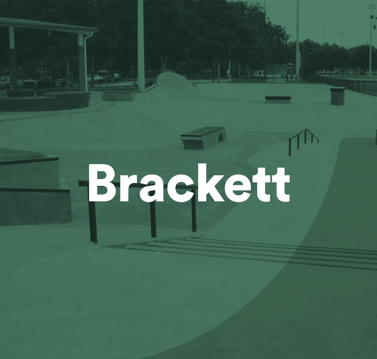 projects_thumbs_brackett.jpg