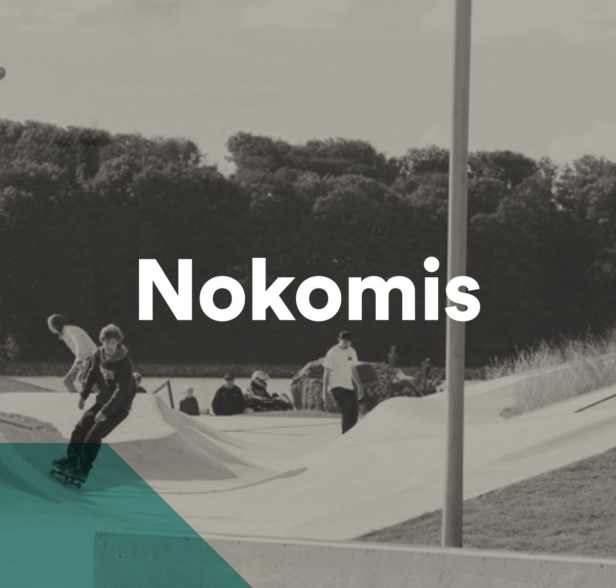 projects_thumbs_nokomis-06.jpg