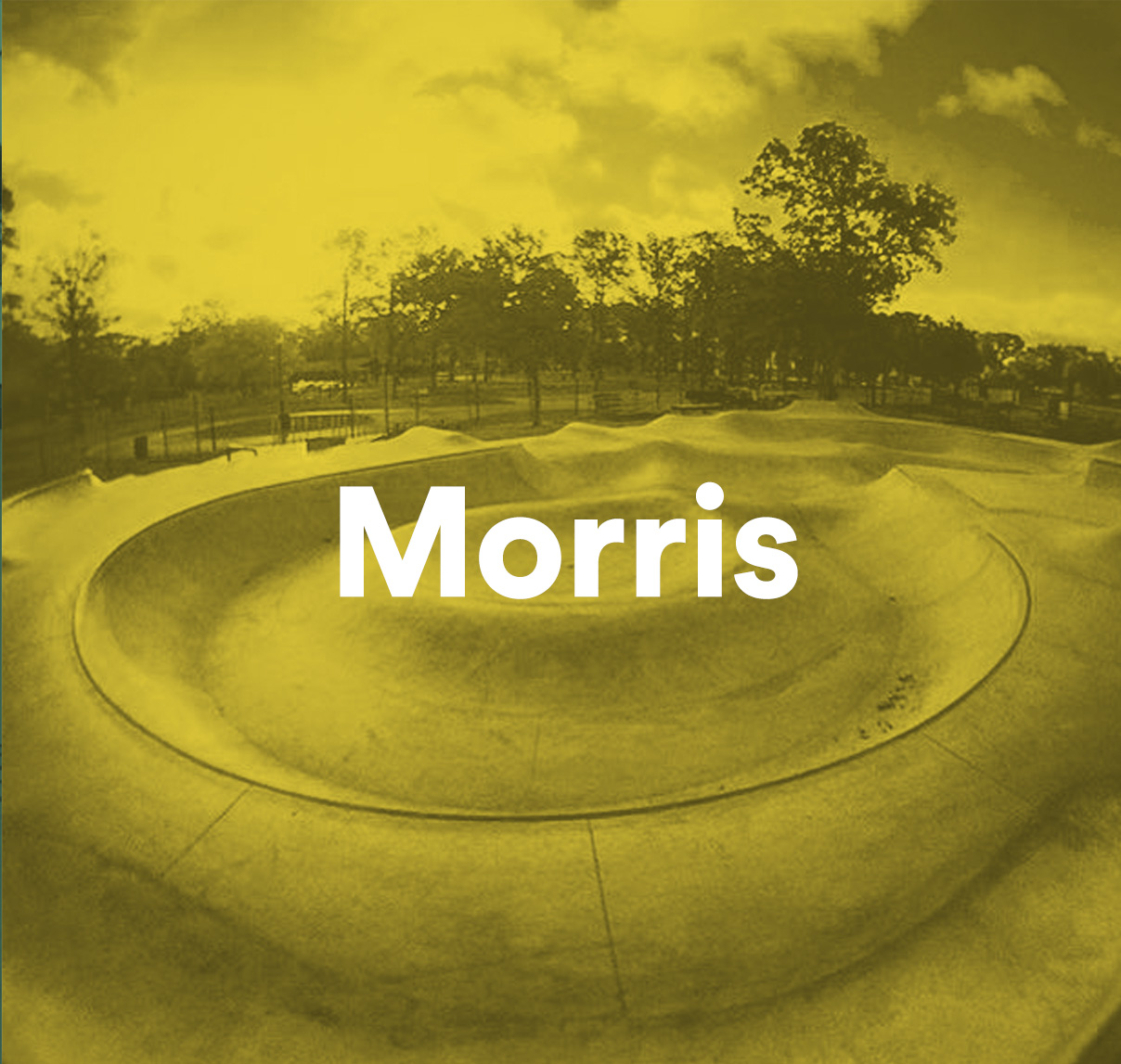 projects_thumbs_morris.jpg