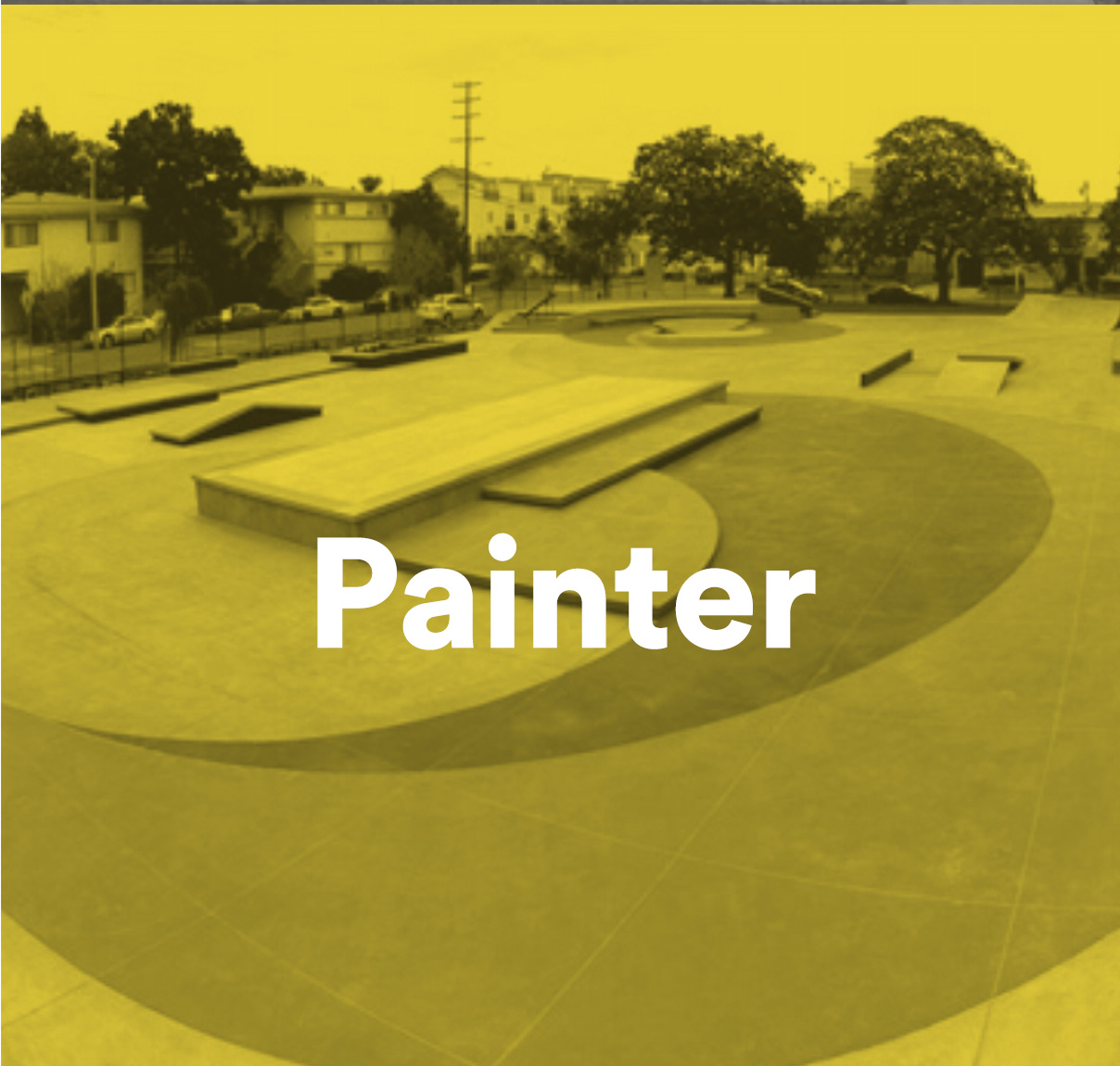 projects_thumbs_painter.jpg