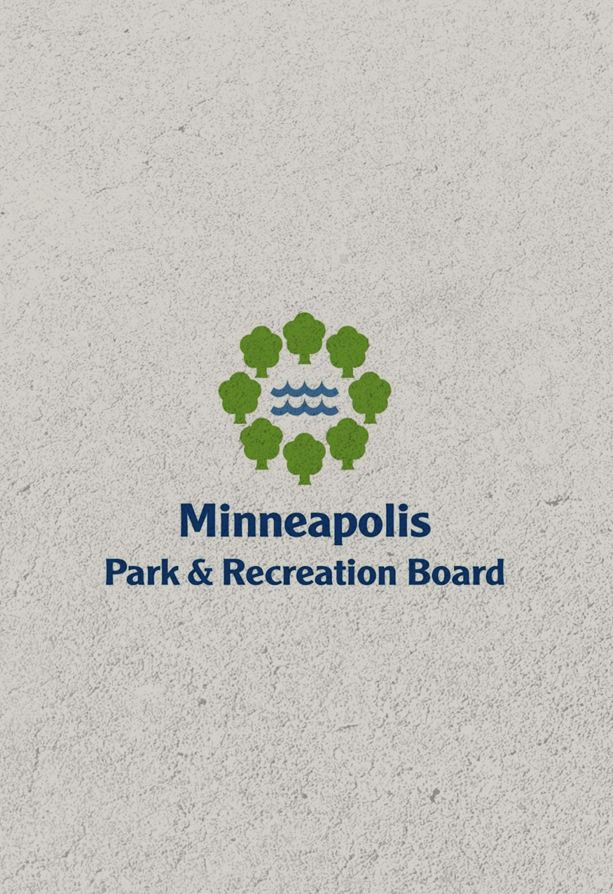 We Proudly Partner With The Minneapolis Park & Recreation Board - Quality public skateparks will make our community parks and spaces even better! City of Skate is proud to work in partnership with the Minneapolis Park and Recreation Board in a long-term effort to improve and expand Minneapolis skateparks. Great parks make great communities. And, here in the Twin Cities, we have some of the best in the nation. In fact, the Trust for Public Land currently ranks Minneapolis and St. Paul number 1 and 2 in the nation on its annual ParkScore rating system.The Minneapolis Park System is governed by the Minneapolis Park and Recreation Board, and every four years voters electing nine commissioners: one from each of the six park districts, and three that serve at-large.The development and maintenance of Saint Paul's nearly 200 parks is overseen by a 9-member board of commissioners.Please contact your park board representative(s) and encourage them to support and fund the development of high quality skateparks.View the 2017 MPRB Candidates →