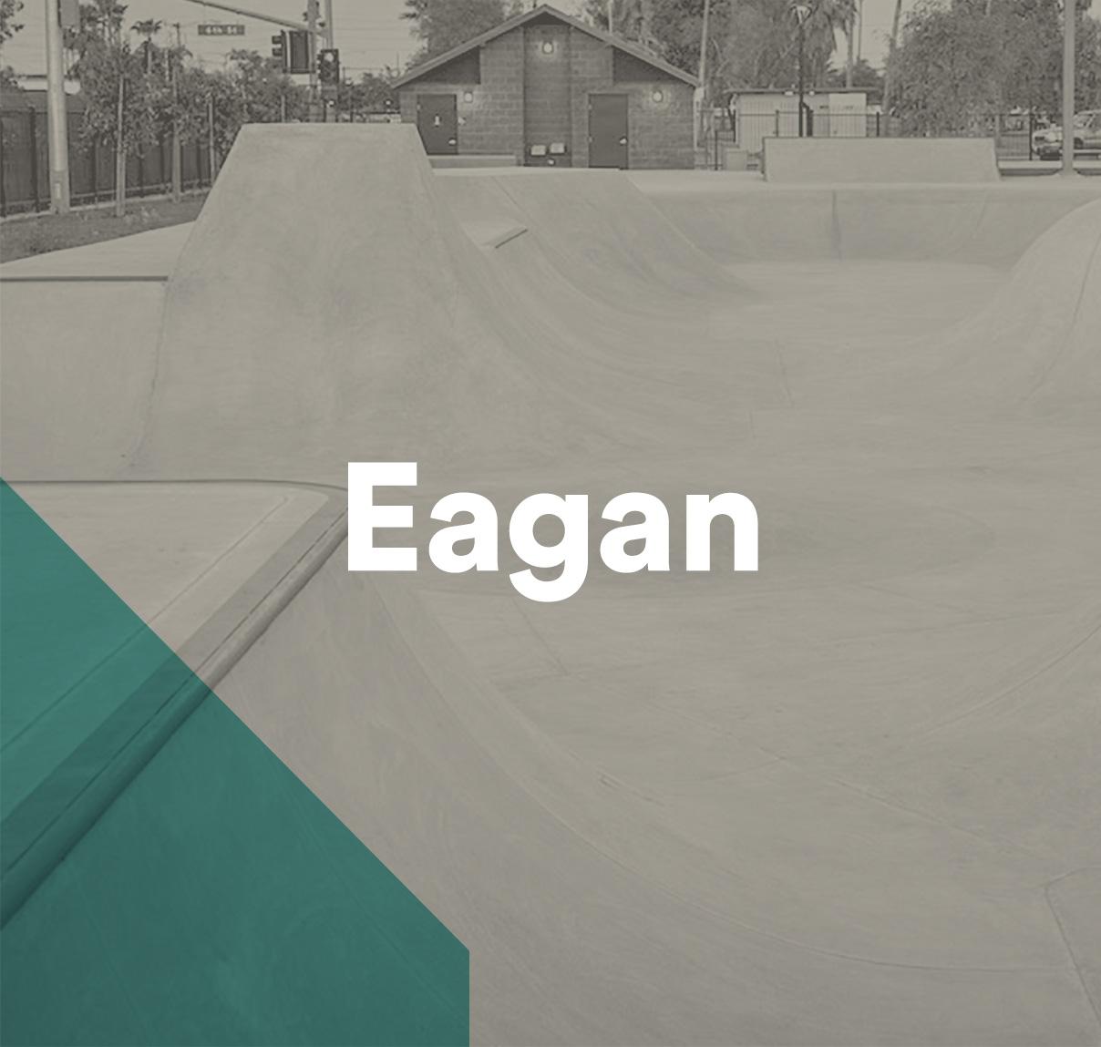 projects_thumbs_eagan.jpg