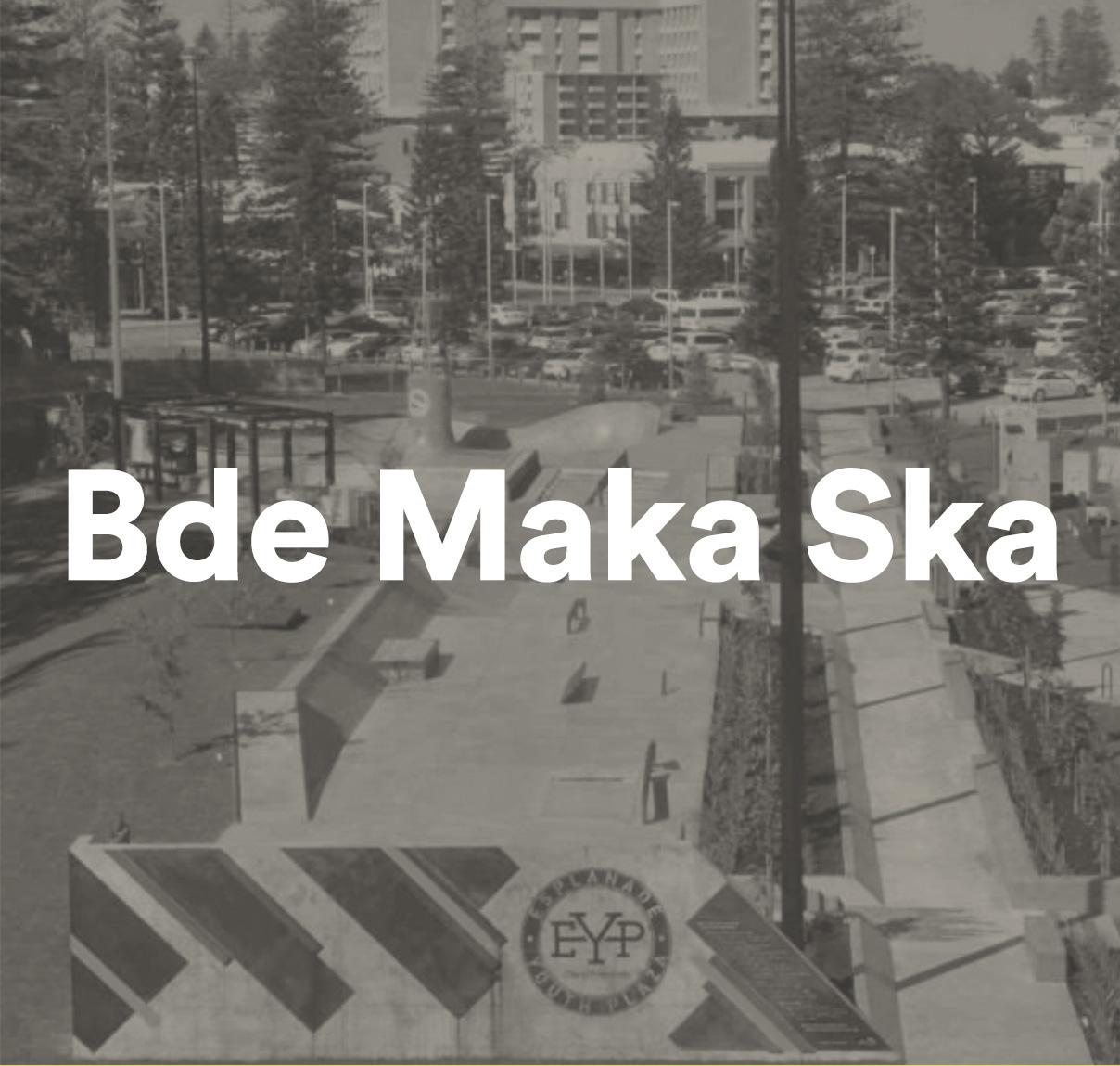 projects_thumbs_bdemakaska.jpg